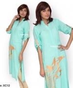 Pinkstich Fall Dresses 2014 For Women 0011