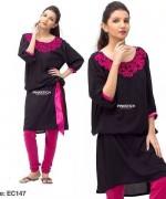 Pinkstich Fall Dresses 2014 For Women 0012