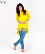 Pinkstich Fall Dresses 2014 For Women 002