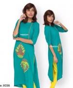Pinkstich Fall Dresses 2014 For Women 003