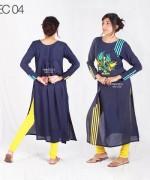 Pinkstich Fall Dresses 2014 For Women 005