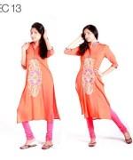 Pinkstich Fall Dresses 2014 For Women 007