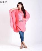 Pinkstich Fall Dresses 2014 For Women 008