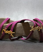 Purple Patch Fall Footwear Collection 2014 For Women 003