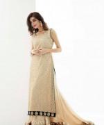 Rizwan Ahmed Formal Dresses 2014 For Women 003