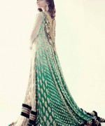 Rizwan Ahmed Formal Dresses 2014 For Women 005