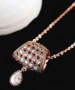 Sakina Jewelery Party Jewellery Designs 2014 For Women 0010