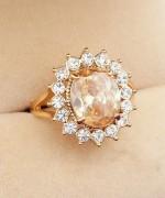 Sakina Jewelery Party Jewellery Designs 2014 For Women 004