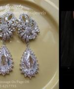 Sakina Jewelery Party Jewellery Designs 2014 For Women 006