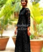Sanober Azfar Casual Dresses 2014 For Girls 9