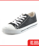 Servis Winter Footwear Collection 2014 For Kids 001