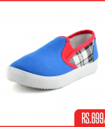 Servis Winter Footwear Collection 2014 For Kids 0015