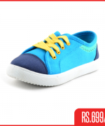 Servis Winter Footwear Collection 2014 For Kids 002
