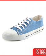 Servis Winter Footwear Collection 2014 For Kids 006