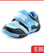 Servis Winter Footwear Collection 2014 For Kids 012