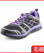 Servis Winter Footwear Collection 2014 For Women 0010