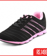 Servis Winter Footwear Collection 2014 For Women 005