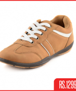 Servis Winter Footwear Collection 2014 For Women 008