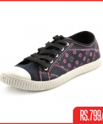 Servis Winter Footwear Collection 2014 For Women 009