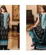 Shaista Cloth Winter Collection 2014 Volume 2 For Women 0011