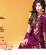 Shaista Cloth Winter Collection 2014 Volume 2 For Women 0014