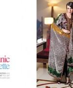 Shaista Cloth Winter Collection 2014 Volume 2 For Women 0016