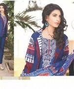 Shariq Textiles Khaddar Dresses 2014 For Women 008