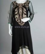 Sheep Autumn Dresses 2014 For Women 1