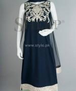 Sheep Autumn Dresses 2014 For Women 10