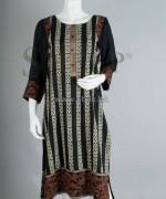 Sheep Autumn Dresses 2014 For Women 11