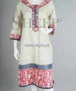 Sheep Autumn Dresses 2014 For Women 12