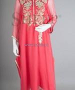 Sheep Autumn Dresses 2014 For Women 14