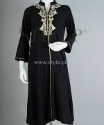 Sheep Autumn Dresses 2014 For Women 15