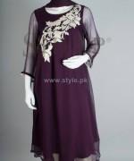 Sheep Autumn Dresses 2014 For Women 2