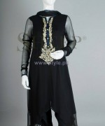 Sheep Autumn Dresses 2014 For Women 3