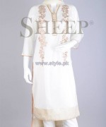Sheep Autumn Dresses 2014 For Women 4