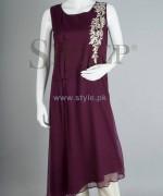 Sheep Autumn Dresses 2014 For Women 7