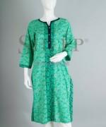 Sheep Autumn Dresses 2014 For Women 8