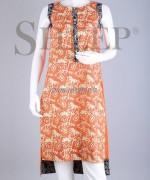 Sheep Autumn Dresses 2014 For Women 9