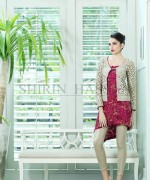 Shirin Hassan Fall Collection 2014 For Women 0010