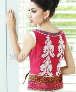 Shirin Hassan Fall Collection 2014 For Women 005