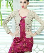 Shirin Hassan Fall Collection 2014 For Women 006
