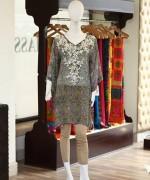 Shirin Hassan Winter Dresses 2014 For Women 6