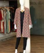 Shirin Hassan Winter Dresses 2014 For Women 7
