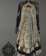 Stitched Stories Fall Collection 2014 For Women 7