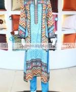 Thredz Fall Dresses 2014 For Women 1