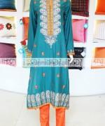 Thredz Fall Dresses 2014 For Women 10