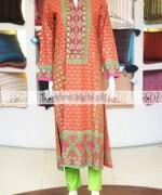 Thredz Fall Dresses 2014 For Women 3