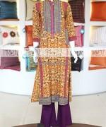Thredz Fall Dresses 2014 For Women 4