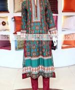 Thredz Fall Dresses 2014 For Women 5